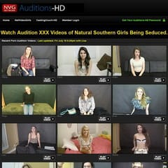 Auditions HD