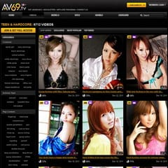 japan porn site Best japanese porn sites collection, enter the nicest and most popular JAV porn  sites list 2017 for the greatest japanese video adult websites.