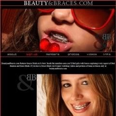 Beauty And Braces