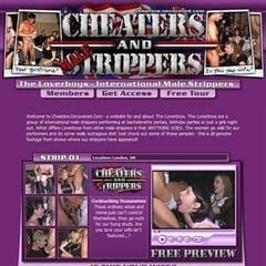 Cheaters Uncovered