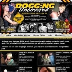 Dogging Uncovered