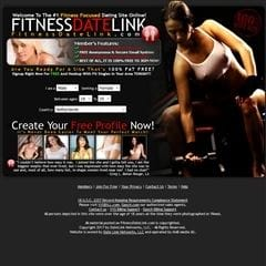 Fitness Date Link
