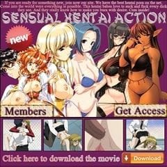 Hentai Collections