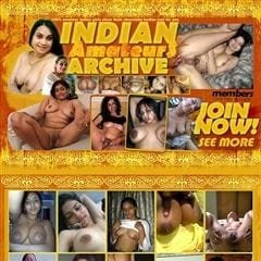 Indian Dream Girl