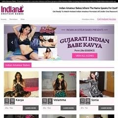 Indian Porn Cinema