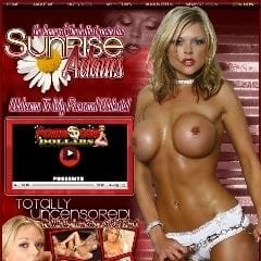 Sunrise Adams VIP