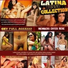 The Best Latinas