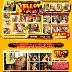 Yellow Stories