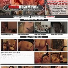 hardcure porn