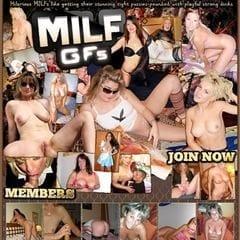 guys sucking big cocks
